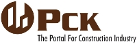 Pck Home Page
